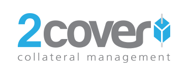 2cover Collateral Management