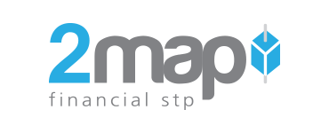 2map Financial STP