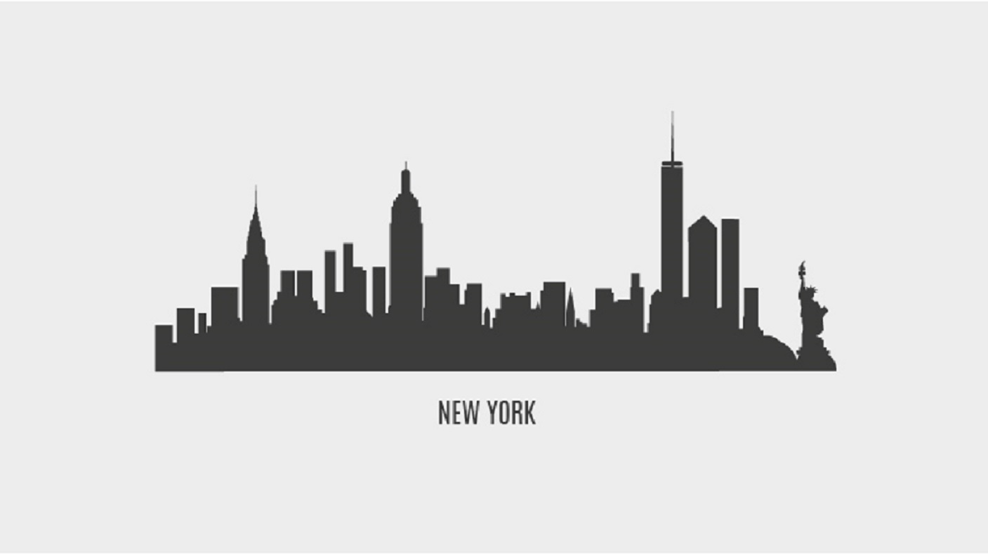 New York Optimissa